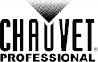 Chauvet Lighting Logo
