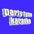 Party Tyme Karaoke Logo